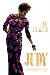 """Renée Zellweger - """"Judy"""" (2019) Photos, Posters and Trailer"""