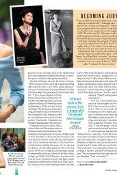 Renee Zellweger - People Magazine October 2019 Issue