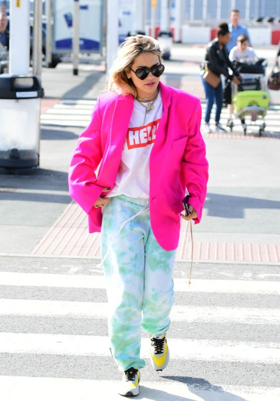 rita-ora-in-travel-outfit-going-to-heathrow-airport-in-london-09-04-2019-9_thumbnail.jpg
