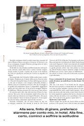 Rooney Mara - Vanity Fair Italy 09/25/2019 Issue