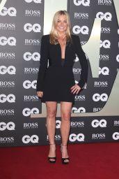 Sarah Hadland – GQ Men Of The Year Awards 2019