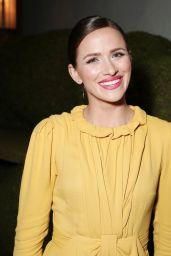 Shantel Vansanten – 2019 Emmy Awards