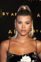 Sofia Richie – Abyss By Abby Launch in LA