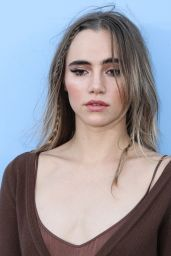 Suki Waterhouse – Michael Kors Fashion Show in NY 09/11/2019