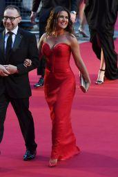 Susanna Reid – GQ Men Of The Year Awards 2019