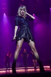 Taylor Swift - City of Lover Concert in Paris 09/09/2019