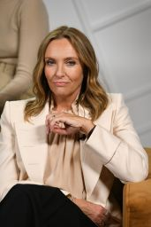 Toni Collette – Variety Studio at TIFF 2019