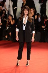 Valentina Lodovini – Kineo Prize Red Carpet at the 76th Venice Film Festival