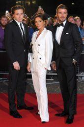 Victoria Beckham – GQ Men Of The Year Awards 2019