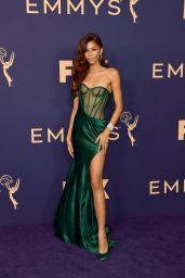 Zendaya Coleman – 2019 Emmy Awards