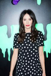Abigail Spencer – Huluween Party at NYCC 10/04/2019
