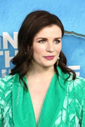 """Aisling Bea – """"Living With Yourself"""" Premiere in LA"""