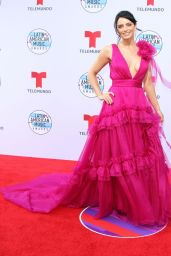 Aislinn Derbez – 2019 Latin American Music Awards in Hollywood