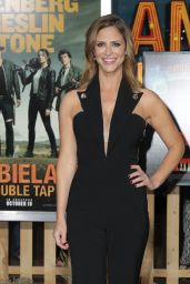 "Andrea Savage – ""Zombieland: Double Tap"" Premiere in Westwood"