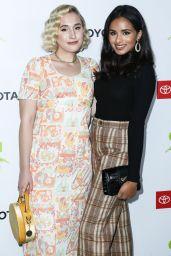 Aparna Brielle – 2019 Environmental Media Awards in Beverly Hills