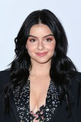Ariel Winter – 2019 Girl Up #GirlHero Awards in Beverly Hills