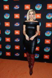 Bebe Rexha - JBL Fest 2019 in Las Vegas