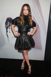 """Billie Lourd – """"American Horror Story"""" 100th Episode Celebration in LA"""