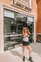 Brooke Sorenson – Social Media 10/20/2019