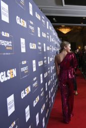 Chelsea Kane - 2019 GLSEN Respect Awards