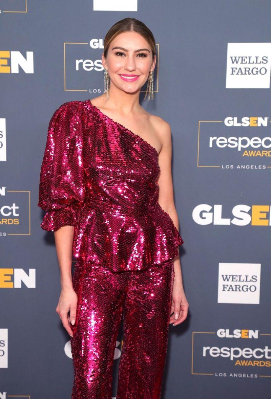 Chelsea Kane Style Clothes Outfits And Fashion Celebmafia