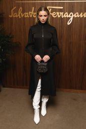 Chloe Lukasiak – ELLE & Ferragamo Hollywood Rising Celebration in West Hollywood
