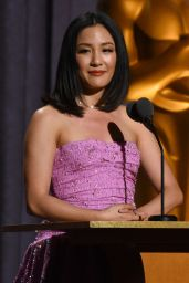 Constance Wu – 2019 Governors Awards