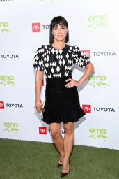 Constance Zimmer – Enviromental Media Association Honors Gala in Los Angeles 09/28/2019