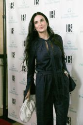 Demi Moore - 30th Annual Friendly House Awards