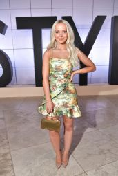 Dove Cameron – 2019 Instyle Awards