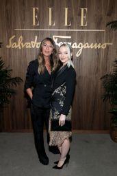Dove Cameron - Elle & Ferragamo Hollywood Rising Celebration in West Hollywood