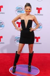 Erin Lim – 2019 Latin American Music Awards in Hollywood