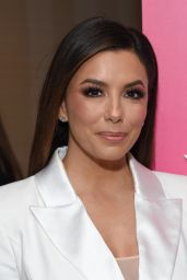 Eva Longoria - 2019 Power Women Summit in Santa Monica