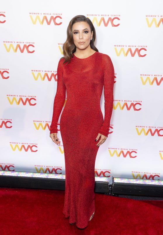 Eva Longoria - 2019 Women