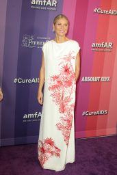 Gwyneth Paltrow – 2019 amfAR Gala in LA