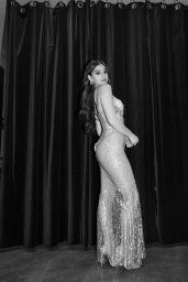 Hailee Steinfeld - October 2019 Photoshoot