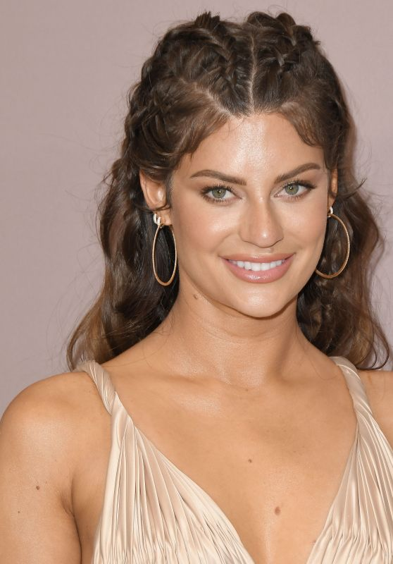 Hannah Stocking – Variety's 2019 Power Of Women: Los Angeles