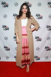 Jenna Dewan - BuzzFeed