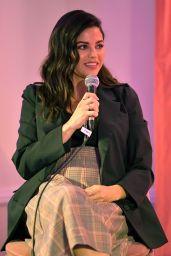 Jenna Dewan - TheWrap