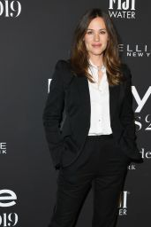 Jennifer Garner – 2019 Instyle Awards