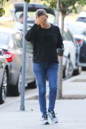 Jennifer Garner - Out in LA 10/02/2019