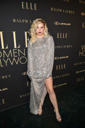 Julia Schlaepfer – ELLE's 2019 Women In Hollywood Event