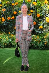 Kaley Cuoco – Veuve Clicquot Polo Classic in LA 10/05/2019