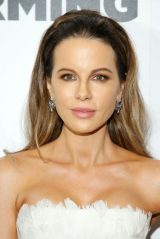 "Kate Beckinsale - ""Farming"" Premiere in NYC"