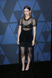 Kate Mara – 2019 Governors Awards