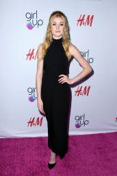 Katherine McNamara - 2019 Girl Up #GirlHero Awards in Beverly Hills
