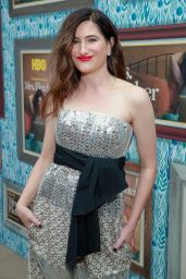 "Kathryn Hahn - ""Mrs. Fletcher"" Premiere in Los Angeles"