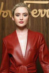 Kathryn Newton – ELLE & Ferragamo Hollywood Rising Celebration in West Hollywood