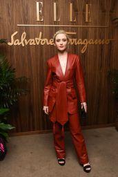 Kathryn Newton – ELLE & Ferragamo Hollywood Rising Celebration in West Hollywood