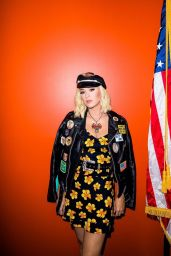 Katy Perry - Social Media 10/30/2019